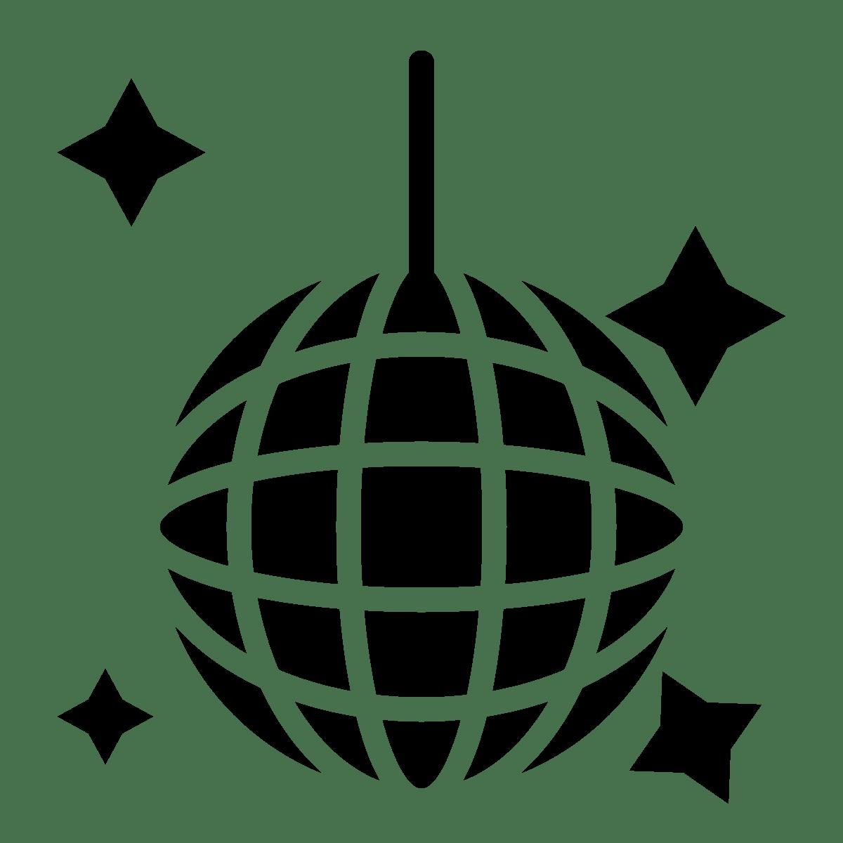 Club Veranstalter Consulting