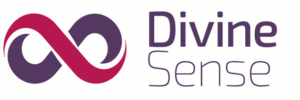 Divine Sense