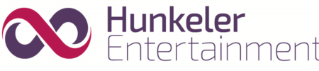 Hunkeler Entertainment